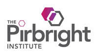 pirbright logo rgb large